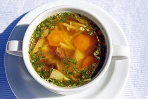 soup-1503117__340.jpg