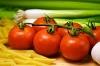 vegetables-1114066__180.jpg