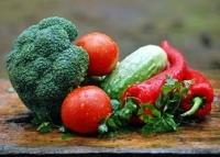 vegetables-1584999__180.jpg