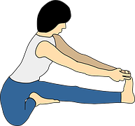yoga-37267__180.png