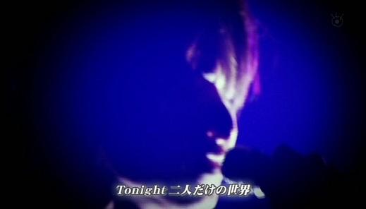 (20121014)LOVE CRIES1