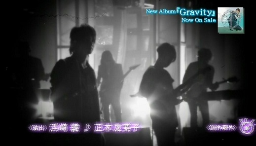 (20121014)LOVE CRIES2