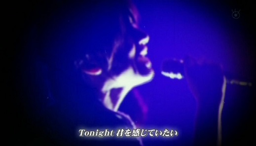 (20121014)LOVE CRIES3