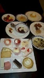 cake_20150112185843ad1.jpg