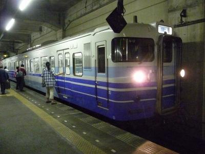P1100100.jpg