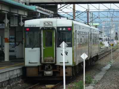 P1100200.jpg