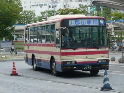 P1100211.jpg