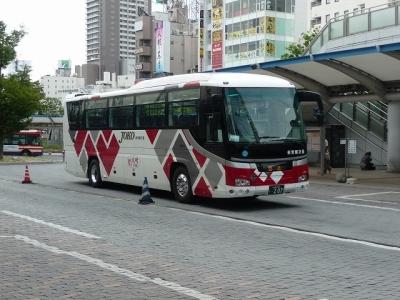 P1100213.jpg