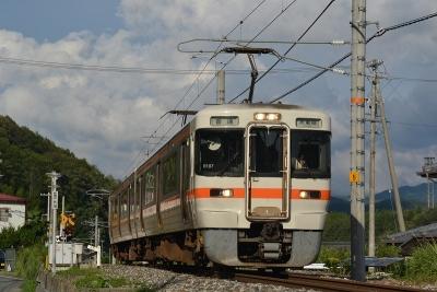 sDSC_1290.jpg