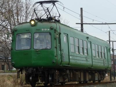 sP1110051.jpg