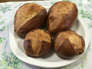 ブラウンナッツ