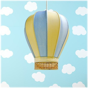 wanon333_lamp09_1.jpg