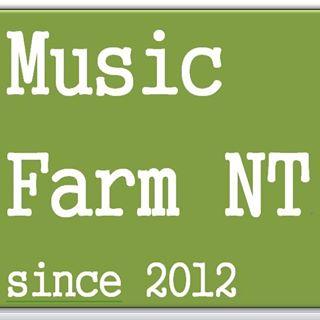 Music Farm NT