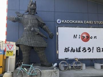 hanami201803311.jpg