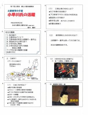 PP1ページ