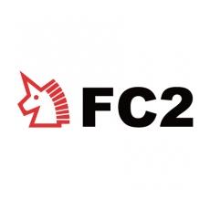 FC2ロゴ
