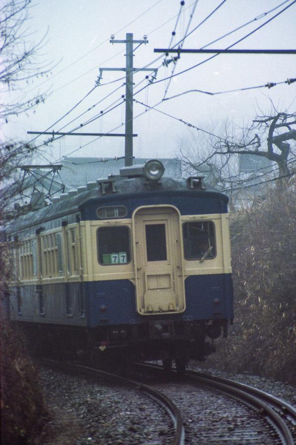 198304_0157.jpg