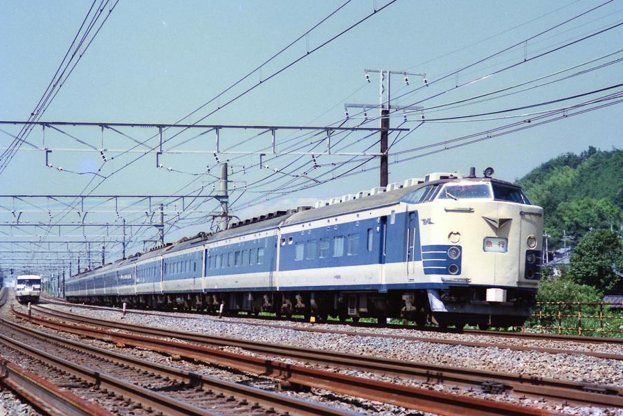 ec581-25_19860801c_k5502my.jpg