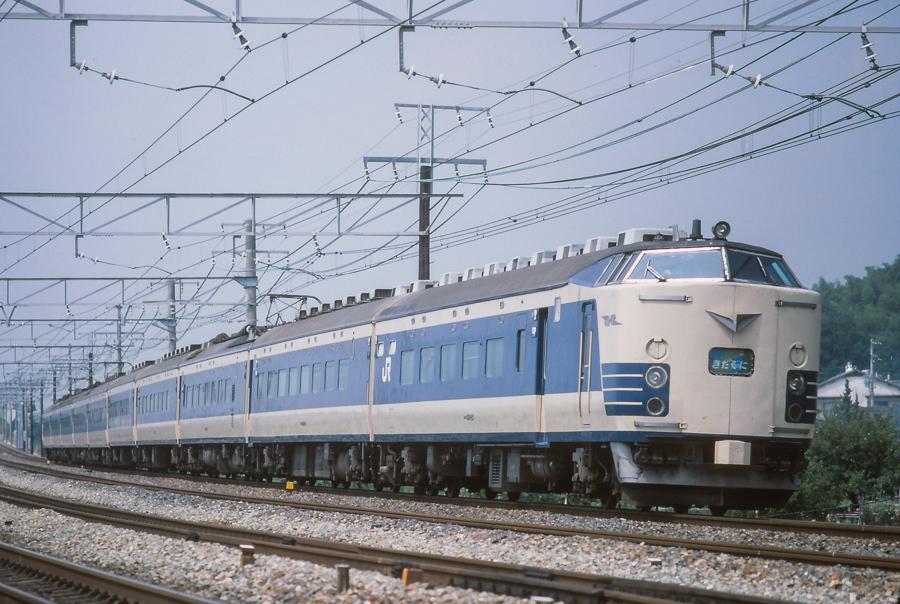 ec583k_198708p_0024.jpg
