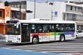 DSC_0260_R.jpg