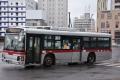 DSC_9807_R.jpg