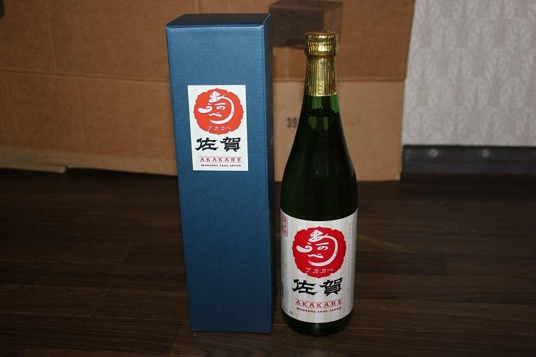 2018.5お稲荷さん6