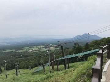 2018-06-05 11.14.38