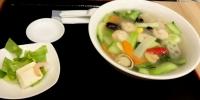 中華ダイニング 春菜 イオンモール浦和美園