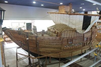 水産博物館