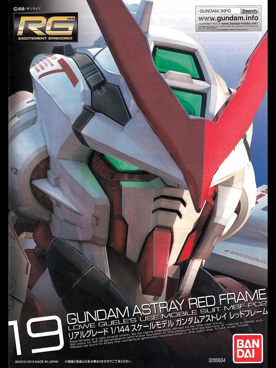 RG_MBF_PO2_Red_Frame_10.jpg
