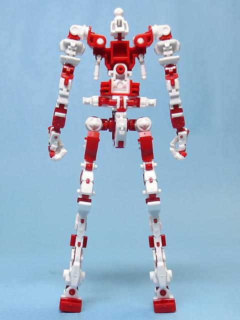 RG_MBF_PO2_Red_Frame_16.jpg