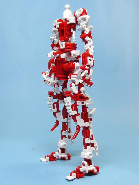 RG_MBF_PO2_Red_Frame_17.jpg