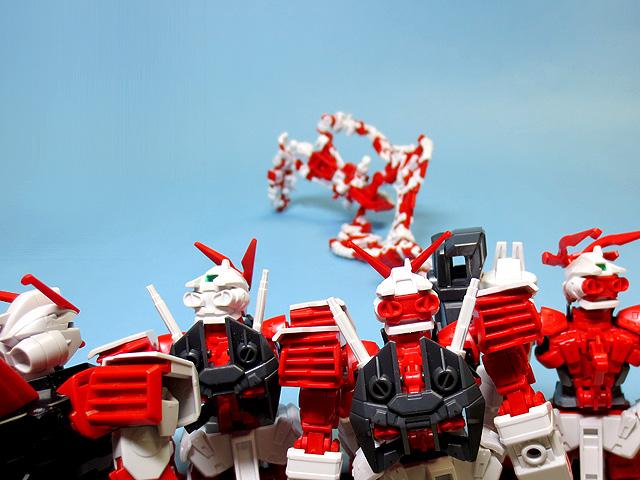 RG_MBF_PO2_Red_Frame_27.jpg