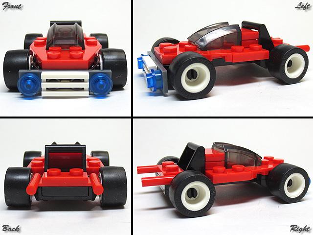 wakuwaku_Block7_Racing_car_red_15.jpg
