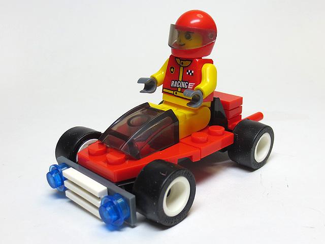 wakuwaku_Block7_Racing_car_red_26.jpg