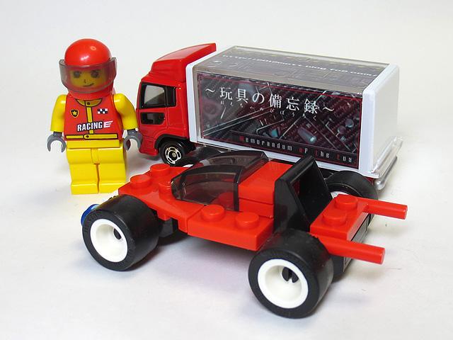 wakuwaku_Block7_Racing_car_red_27.jpg