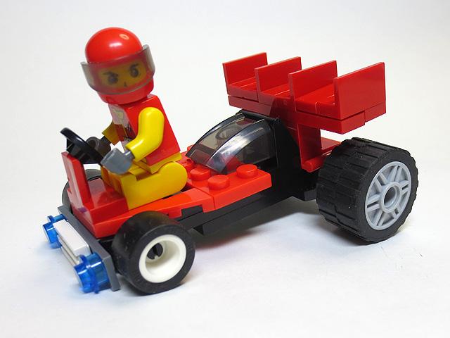 wakuwaku_Block7_Racing_car_red_28.jpg