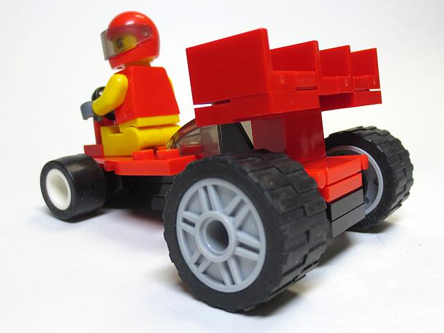 wakuwaku_Block7_Racing_car_red_29.jpg