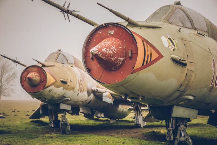 20180321_abandoned_fighter_aircraft_1.jpg