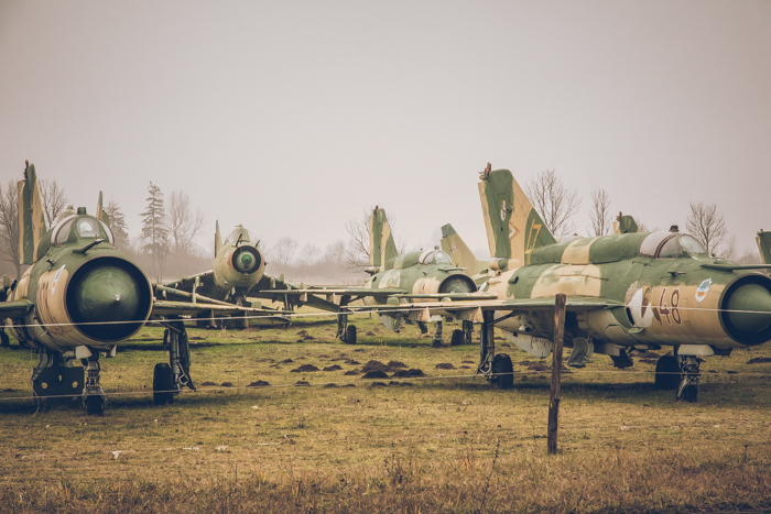 20180321_abandoned_fighter_aircraft_7.jpg