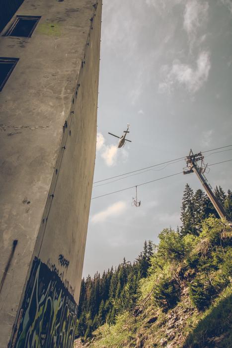 20180510_sarajevo-abandoned-ski-jump_20.jpg