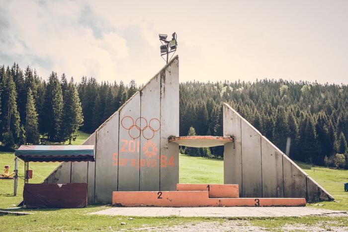 20180510_sarajevo-abandoned-ski-jump_23.jpg