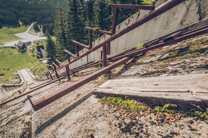 20180510_sarajevo-abandoned-ski-jump_9.jpg