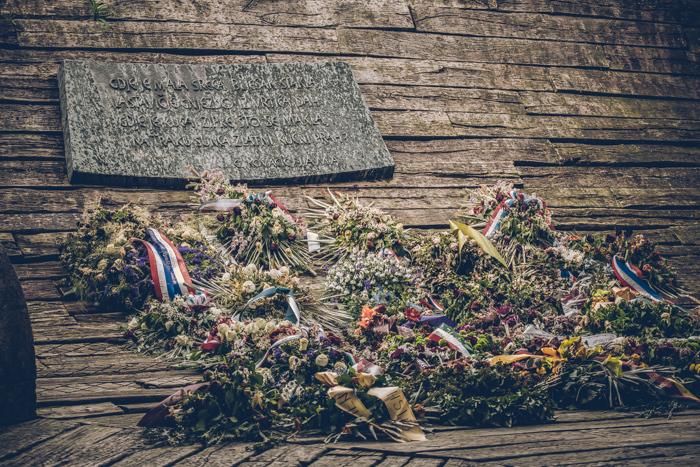 20180519_flower_monument_yugoslavia_3.jpg