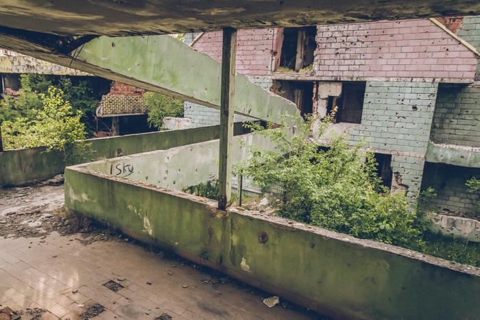 20180519_sarajevo_abandoned_shoppingmall_13.jpg