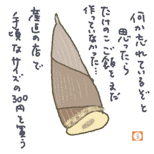 17016b.jpg