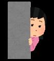 nozokimi_woman[1]