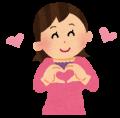 heart_hand_woman[1]