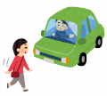 car_hokousya_yuzuru.png