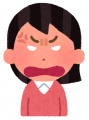 darling-specter409-face_angry.png